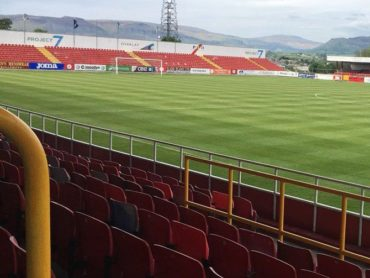 League of Ireland games to be streamed live