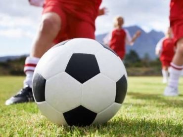 Sligo-Leitrim cancel youth soccer season