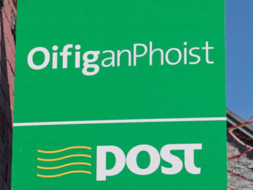 Minister requested to visit Kilcar to witness effects of post office closure