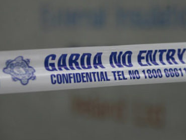 Woman dies following Donegal road traffic collision