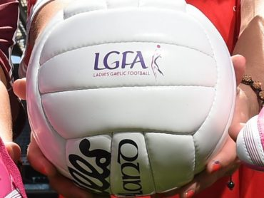 New development programme for Sligo LGFA's teenage players