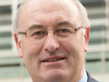 "North West MEP has branded Phil Hogan ""a complete failure"""