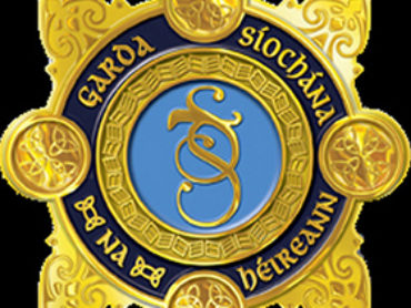 GSOC receive 58 allegations of malpractice against north west gardai