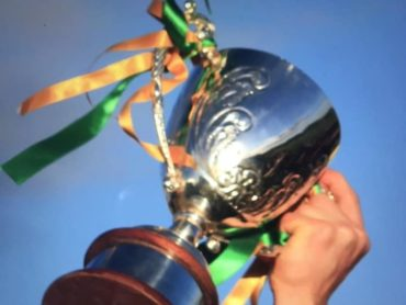 Sligo club championship round-up: Tourlestrane win by a point