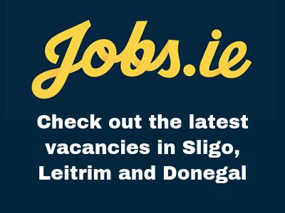 Jobs.ie
