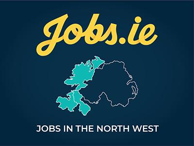 Jobs Week Commencing 9th September - Ocean FM