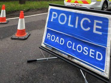 N3 Ballyshannon to Belleek road reopened