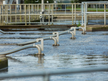 EPA highlights areas in Donegal, Sligo and Leitrim where sewage treatment not up to standard