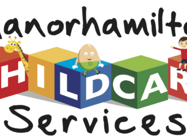 Parents shocked at sudden closure of Manorhamilton childcare service