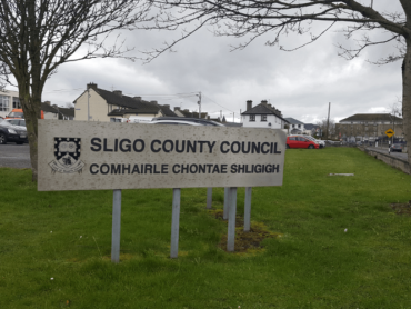 Despite Covid challenges, Sligo powering ahead with major projects