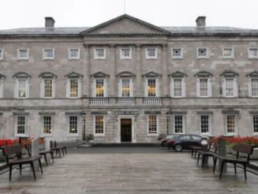 Concerns raised over delay for adoptive people accessing information