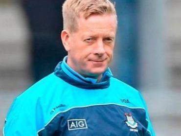 Former Leitrim captain is frontrunner for Dublin manager's job