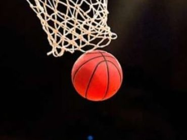 Calls for Basketball centre of excellence to be established in Sligo