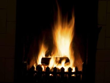 Homeowners in Co. Leitrim paying 17% more on average to heat their homes according to new report