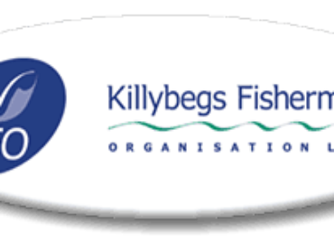Fisherman in Donegal express concern ahead of Council of Fisheries Ministers