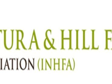 INHFA to hold pre-election information evening