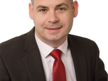 Survey: Doherty to top poll in Donegal