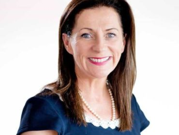 Donegal businesswomen to talk at Ireland's first tourism event of 2020