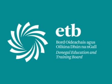 Ballyshannon Youthreach Centre appoints new coordinator