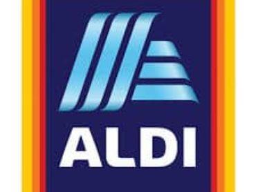 Aldi to recruit staff in Donegal