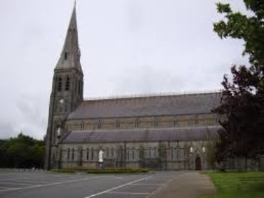 Speculation that new Achonry bishop may be announced this Sunday