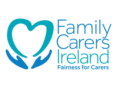 Sligo Carer appealing for candidates to do more in GE2020
