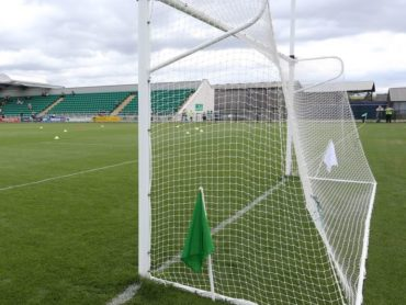 Sligo make winning start to Division 4