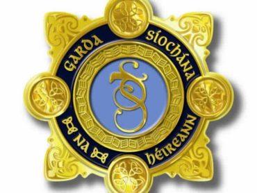 Gardai rule out foul play in death of man in Ballyshannon