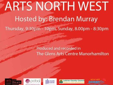 Episode Eleven: Arts North West