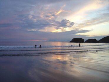 Strong Garda presence expected on Donegal beaches