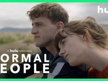 Normal People TV Show receive four Emmy nominations
