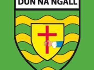 Donegal LGFA club championship draws are made