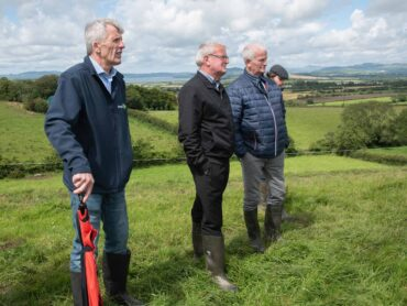 AGRI WEEK Climate Action Bill, IFA Day of Protest, UK & third county deals