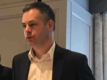 Donegal TDs says no reason why report on alleged abuse in HSE-run centre cannot be published