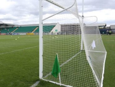 GAA club players being used as 'guinea pigs' as matches resume – claim