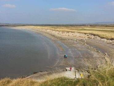 No lifeguard at Rosses Point this Thursday