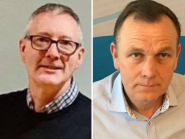 Local publicans despair over Government decision