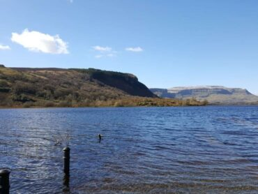 Submissions sought for new bathing areas in Co. Leitrim
