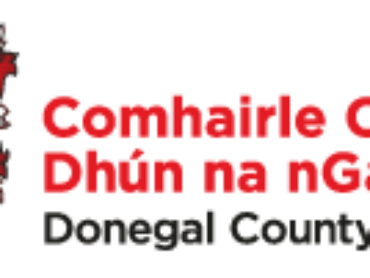 Donegal County Council offices closed to the public