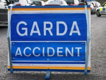 Gardaí seeking information on fatal Strokestown collision