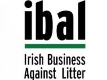 Bad news for Sligo in latest IBAL Litter Survey