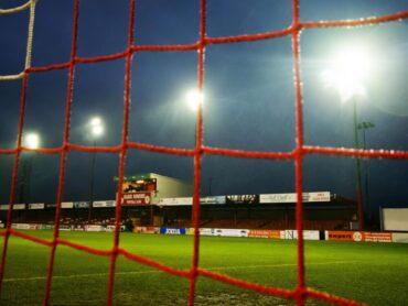 Sligo Rovers into FAI Cup semi-finals after penalty drama
