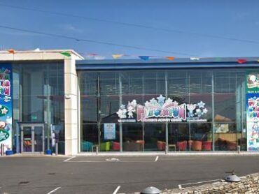 Children's activity centre owner shocked at not being permitted to re-open