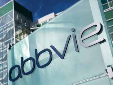 AbbVie film highlights attractions of working in NW
