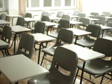 Smaller class sizes welcomed by local teaching official