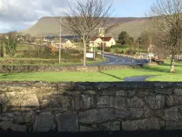 Parent appeals for bus route from Rathcormac to Carbury School to be restored