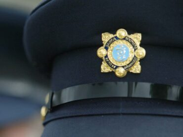Call for Armed Response Unit to remain in Sligo
