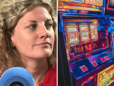 Influx of gambling halls into Sligo Town if Council proposal passed, it's claimed