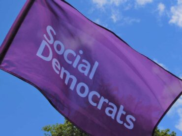Social Democrats establish branch in Sligo-Leitrim