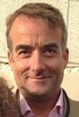Alan Moffitt